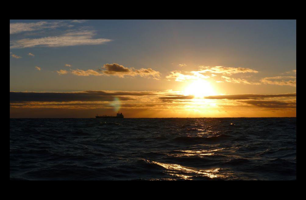 atlantik_preplavba